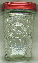 jumbo peanut butter 4 ounce jar nacogdoches  texas march 13  2004